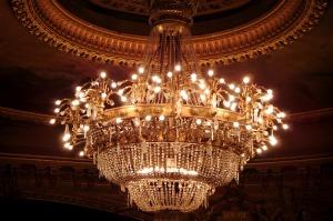 lustre theatre tours