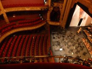 salle opera tours