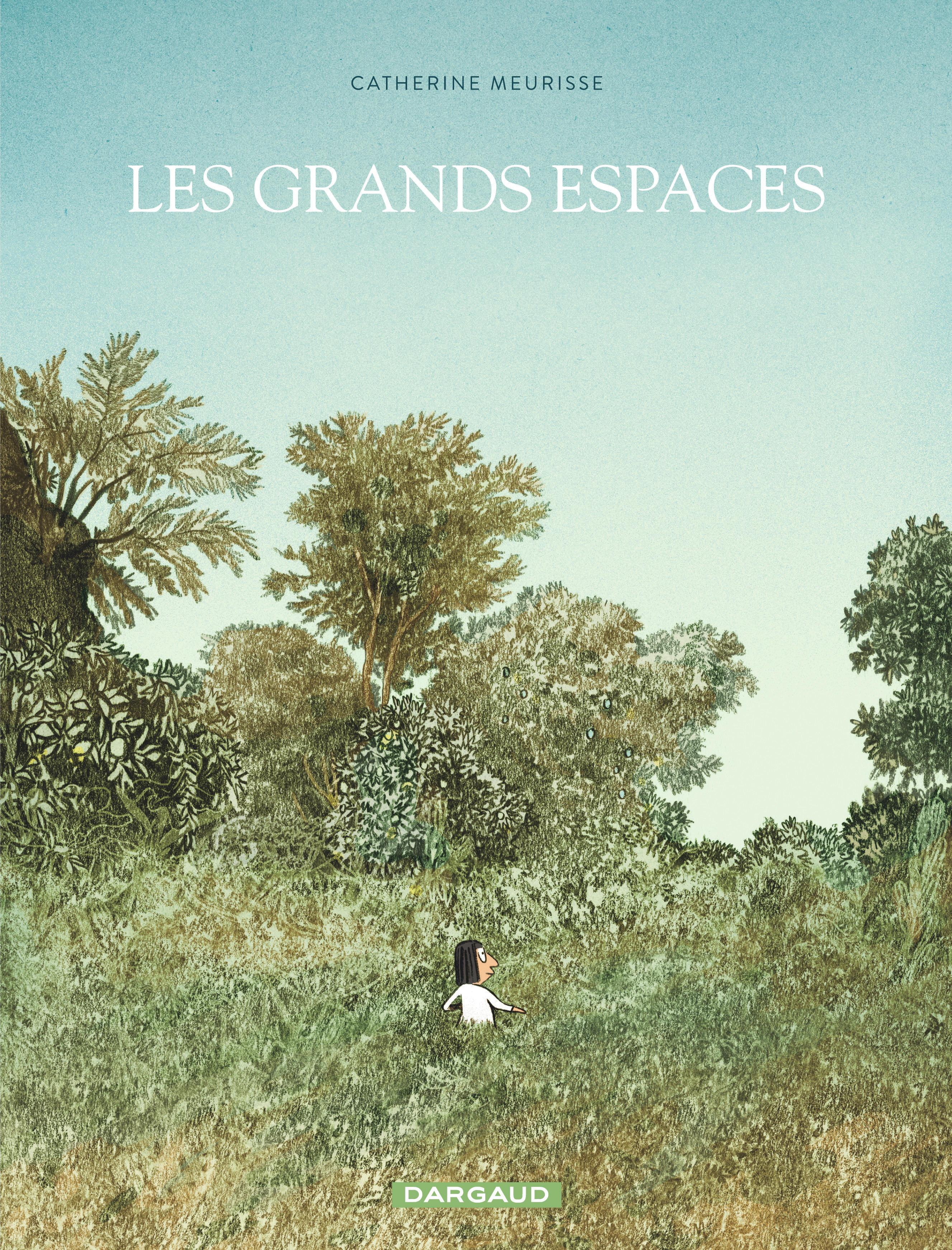 bd grands espaces